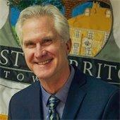Peter D. Smock