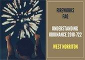 Fireworks FAQ