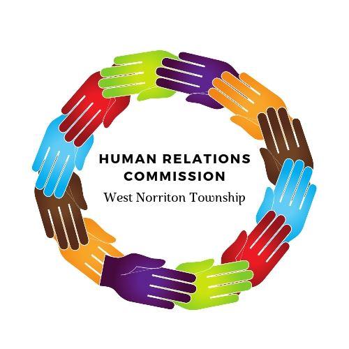 HRC Logo Hands