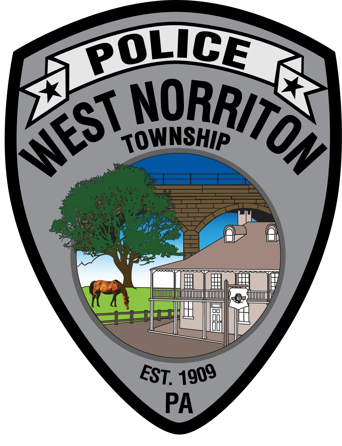 Police | West Norriton Township, PA - Official Website