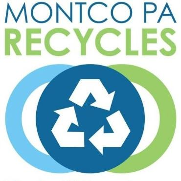 Montco Recycles