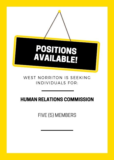 Yellow Sign Board Job Vacancy Announcement (3)