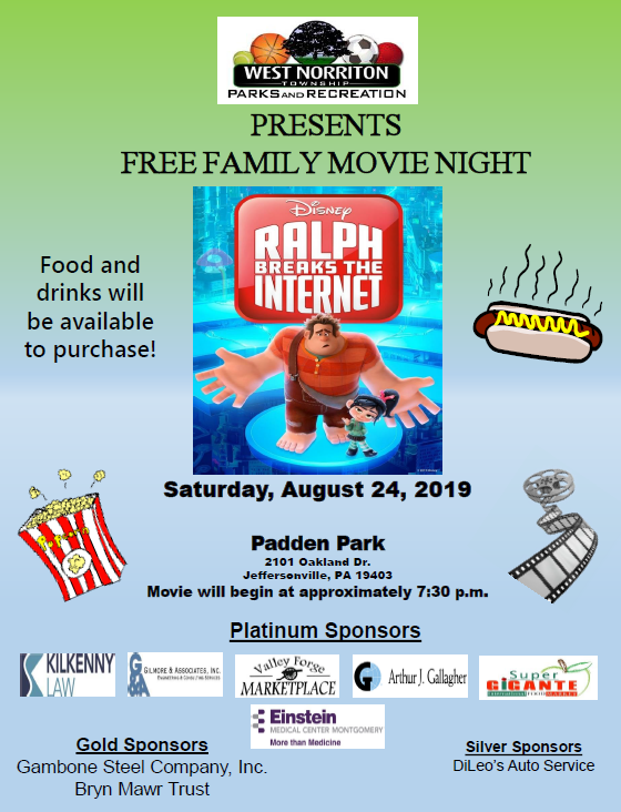 movienight2019