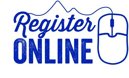 RegisterOnline Opens in new window