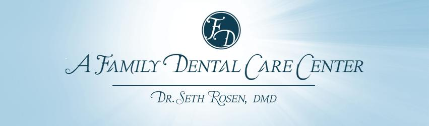 A Family Dental Care Center.JPG